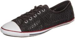 Converse Chuck Taylor All Star Light 2 OX Sneaker Damen