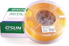 ESun PLA+ Gold/goud - 1kg - 1.75mm - 3D printer filament