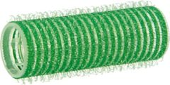 Groene Comair - Kleefrollers Normaal - Groen - 20 mm