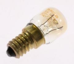 Atag, Pelgrim Lampe 15 W E14 für Ofen 400001