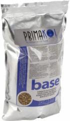Primakoi Base - 1000 gram