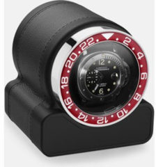 Scatola del Tempo Rotor One Sport 03008.GSIL Red bezel