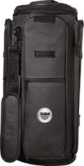 Sabian 360 Stick Bag drumstok tas