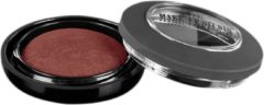 Oranje Make-up Studio - PH0612 - Blusher Lumière Elegant Beige