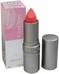 T.LeClerc T -leclerc rouge lipstick Éclat Aura