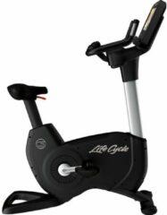 Life Fitness Platinum Club Discover SE3HD Hometrainer - Diamond White