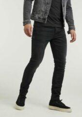 Zwarte Chasin' Chasin Jeans EGO ESKO - BLACK - Maat 31-34