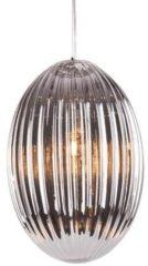 Leitmotiv Smart Hanglamp