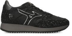 Grigio Sneakers Mizuno Etamin 2