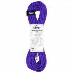 Beal Wall Master 10,5mm Unicore Ideaal voor indoor klimhallen 50m - Violet