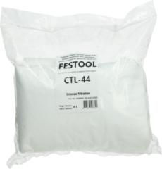 Type CTL-44 Staubsaugerbeutel für Festool