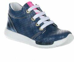 Blauwe Shoesme RF8S054
