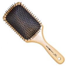 Bruine Hercules Sägemann - 9249 - Paddle Brush