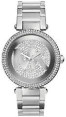 Michael Kors MK5925 Dames horloge