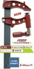 Piher Spaustuvai MAXI F 60cm, žiočių gylis 12cm, max 9000N
