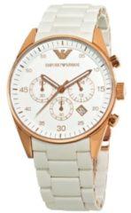 Emporio Armani Armani AR5919 Unisex Horloge