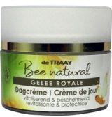 Traay Gelee Royale Dagcreme (50ml)