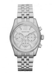 Michael Kors MK5555 dames horloge