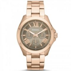 Fossil AM4533 dames horloge