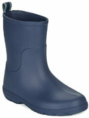 Blauwe Laarzen Botte de pluie Enfant by Isotoner