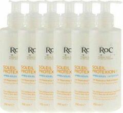 Roc Soleil Protection After Sun Refreshing Skin Restore Milk - Voordeelverpakking
