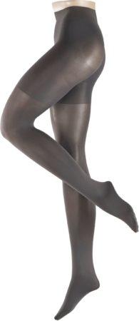 Afbeelding van Esprit Shaping Panty 80 Denier Dames 18040 - Volwassenen - 38-40 - Grijs