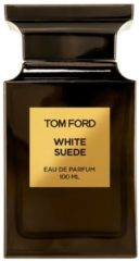 Tom Ford Private Blend Fragrances Eau de Parfum (EdP) 100.0 ml