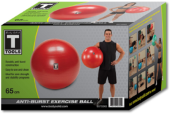 Body-Solid Stability Gymbal - 65 cm