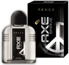 Axe Peace For Men - 2 x 100 ml - Aftershave - Voordeelverpakking