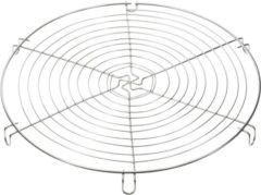 STERNSTEIGER Koelrek STERNSTEIGER, roestvrijstaal 32cm