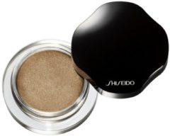 Shiseido Shimmering Cream Eye Color 6 gr - Clay BE 728 U
