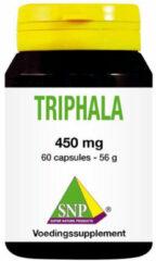 Snp Triphala (60ca)
