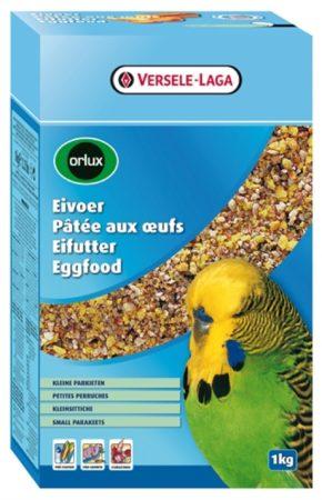 Afbeelding van Versele-Laga Orlux Eivoer Droog Parkieten - Vogelvoer - 1 kg