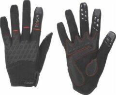 BBB cycling BBB BBW-52 Handschoenen FreeZone Zwart XL