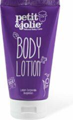 6x Petit&Jolie Baby Bodylotion 150 ml