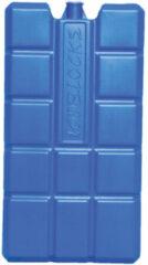Blauwe Carpoint Koelelement - 400 Gram