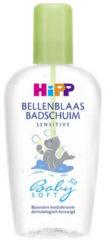 Hipp Baby Soft Bellenblaas Badschuim (200ml)