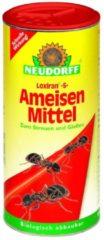 Loxiran-S-AmeisenMittel 500 g NEUDORFF bunt