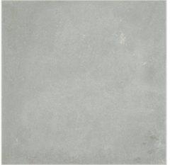 Vloertegel Italgraniti Square 60x60x0,95 cm Grijs 1,44M2