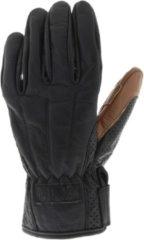 Handschoenen MKX Pro Tour zwart/bruin