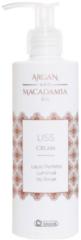 Biacre - Argan&Macadamia - Oil Liss Cream - 200 ml
