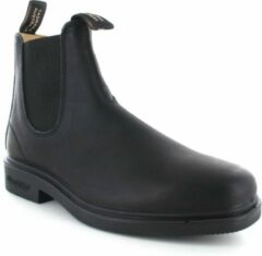 Zwarte Blundstone - Dress Boot - Heren - maat 41.5