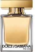 Dolce&Gabbana Damendüfte The One Eau de Toilette Spray 30 ml