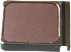 Malu Wilz Eye Shadow Eye shadow - Cosmetica - Eye Makeup -1,4g - # 55