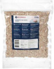 Hendi Aromatische Houtsnippers 0,25kg - Kersenhout