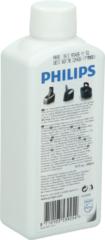 Philips Hausgeräte HQ 200/50 - Reinigungsflüssigkeit f.Rasierer HQ 200/50