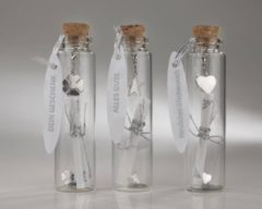 MyHome My Home Voucher fles, set van 3