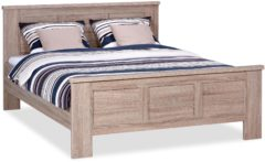 Beter Bed | Select Ledikant Andes