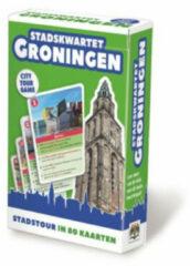 Scala Leuker Leren Stadskwartet - Stadskwartet Groningen