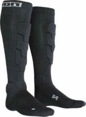 ION - Protection BD Socks 2.0 - Beschermer maat 43-46, zwart